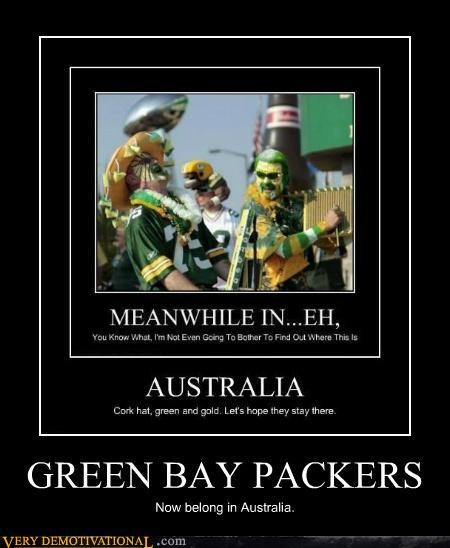 Green Bay Packers Funny Quotes Quotesgram